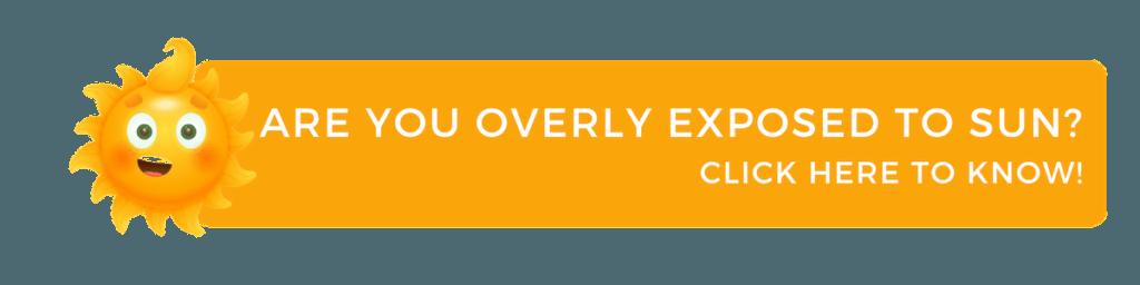 Onthebuzz - UV Index