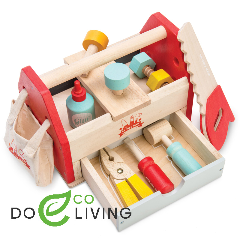 Tool Box for kids