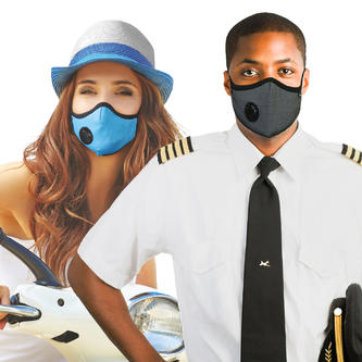 Eco Airmask