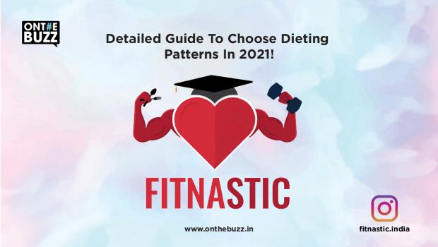 Dieting patterns