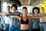 Fitness Signal Tips: Dos and Don'ts of Pre and Post Workout!