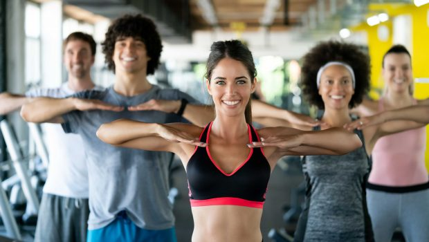 Fitness dos and donts