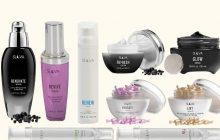 Slova Cosmetics