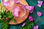 Can we use Rose Water for Hair?