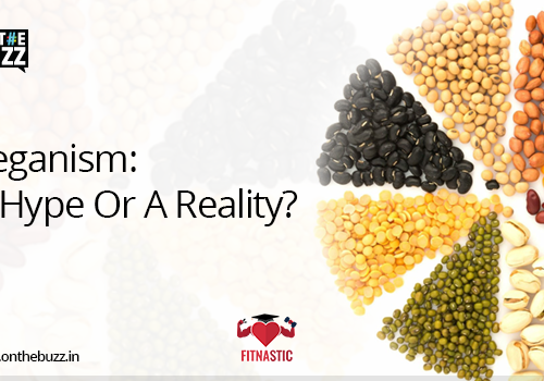Veganism: A hype of reality?