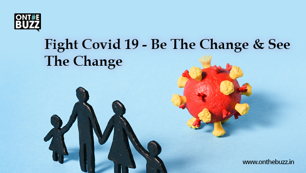 fight against COVID
