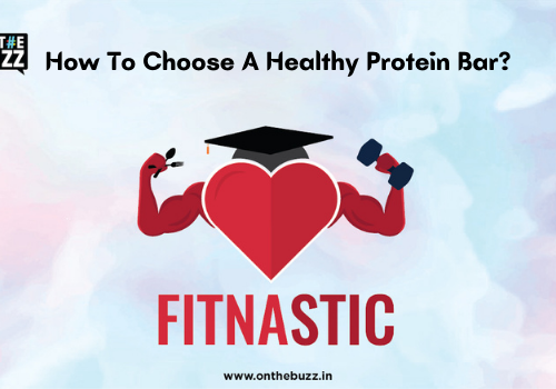 how to choose protein bars